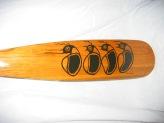 kids-paddle001
